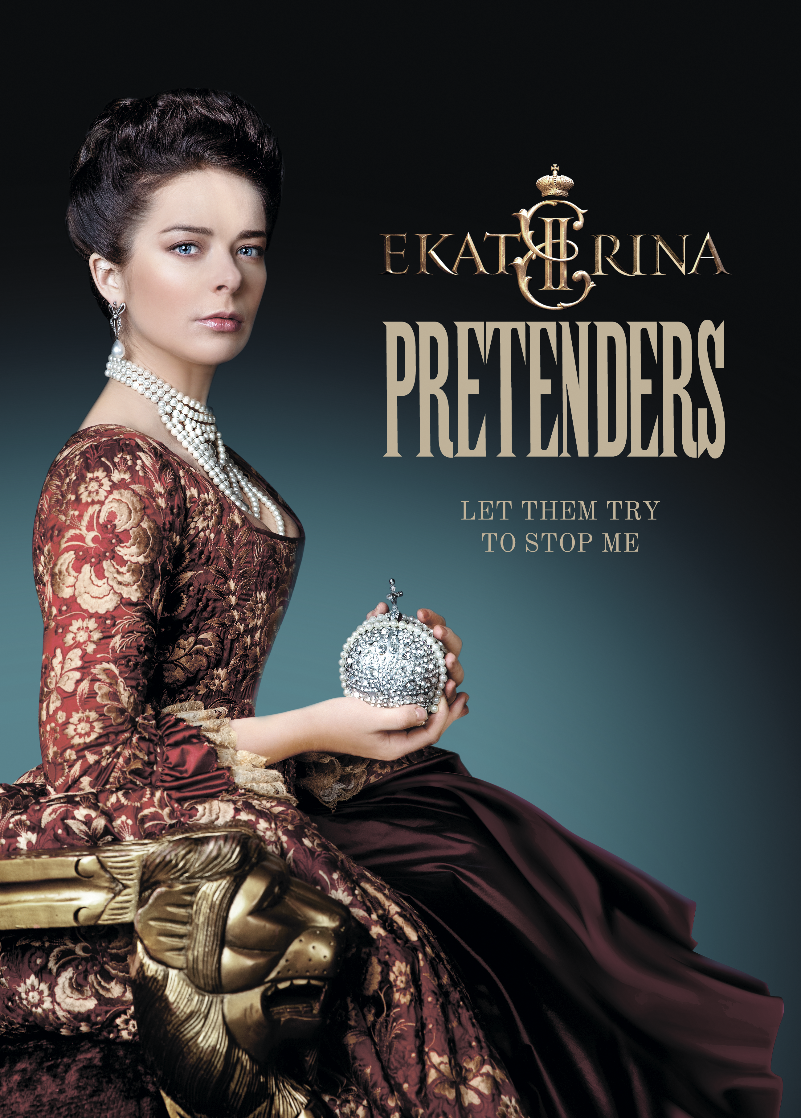 JAPANESE AIRLINES WILL SHOW «ANNA KARENINA» AND «EKATERINA»